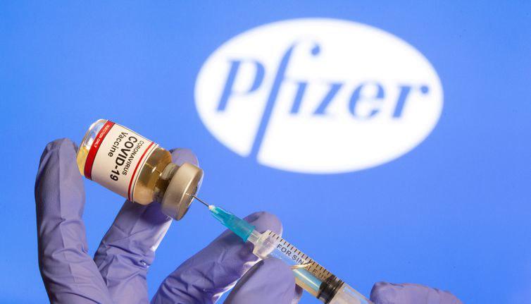 Anvisa concede primeiro registro definitivo para vacina contra a Covid-19 nas Américas