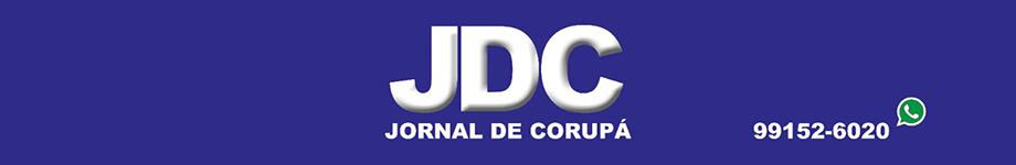 Jornal de Corupá